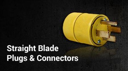 Picture for category Straight Blade