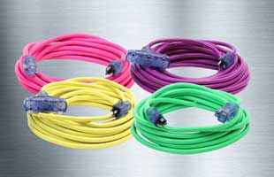 colored-extension-cords-offer-more-than-bright-colors