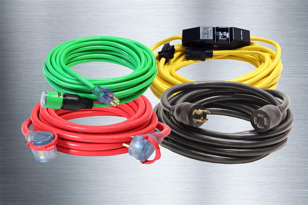introduction-to-the-various-types-of-extension-cords