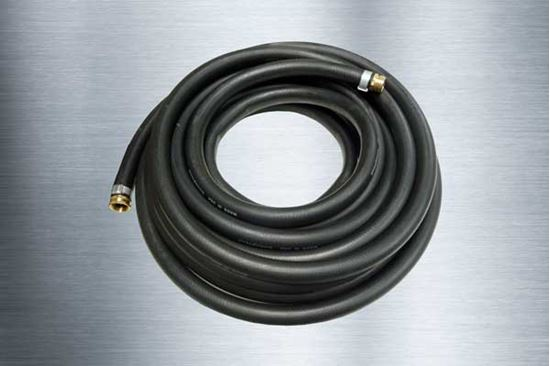Picture of 45 Foot 200 PSI Contractor's Water Hose