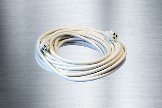 Picture of 15 Foot 12/3 SJTW Special Events Extension Cord